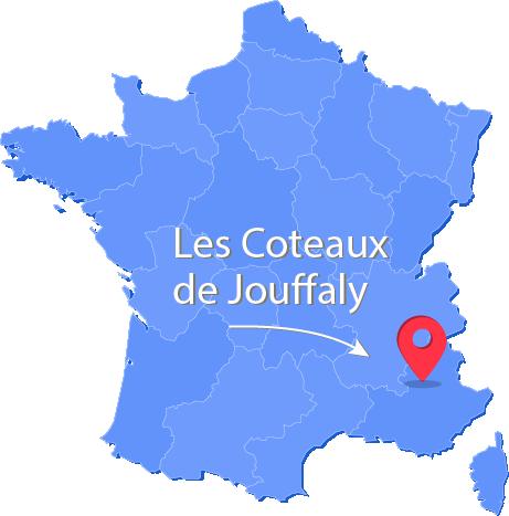 Localisation_Localisation